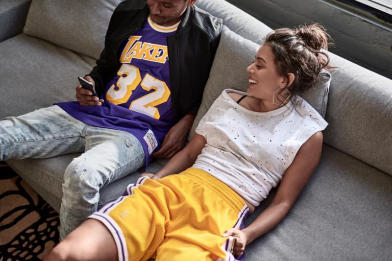 NBA-vintage-jerseys-02