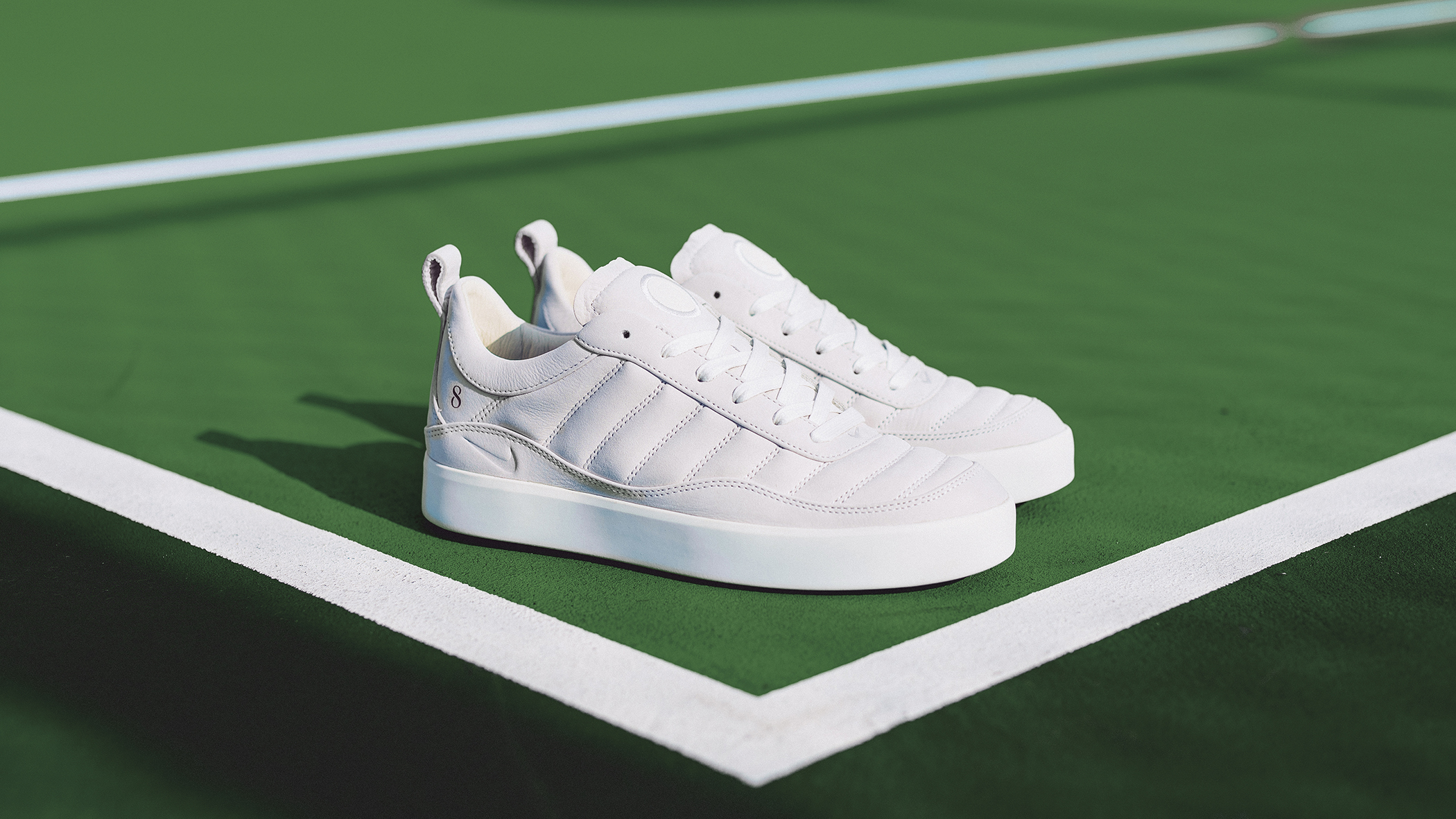 880713faa55539 Nike Drop a Limited-Edition NIKELAB Oscillate for Roger Federer