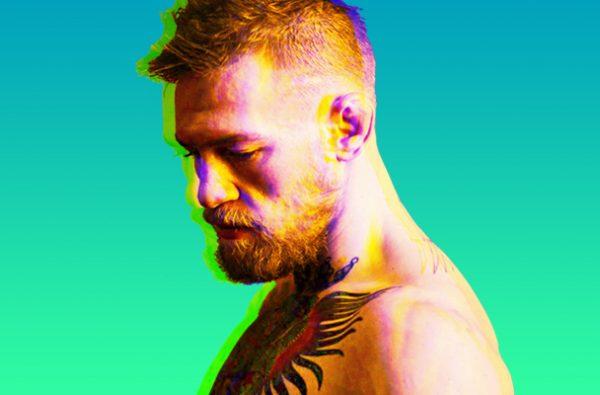 The 25 Best Conor McGregor Quotes