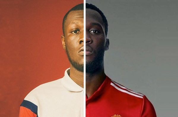 Why Stormzy and Lukaku's Case of Mistaken Identity Says More About Racism Than We Want to Admit
