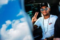 Neymar has Just Become the World's Most Branded Footballer