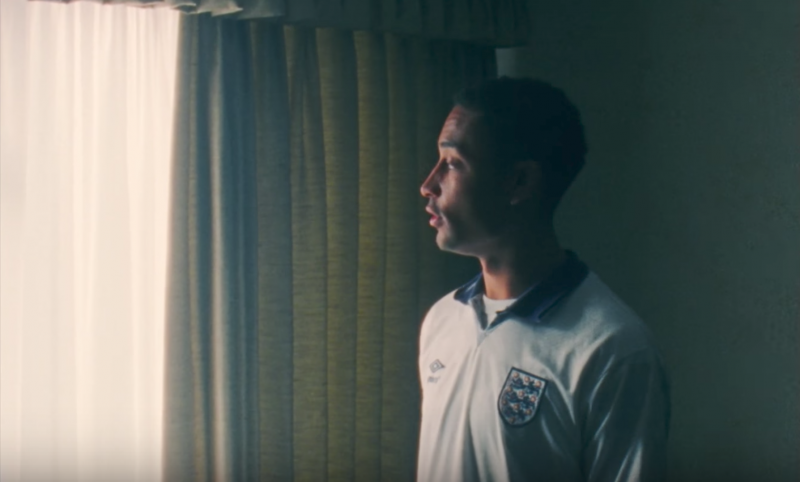 e2f4d2e70 A Definitive List of the Football Teams UK Rap and Grime Artists Support