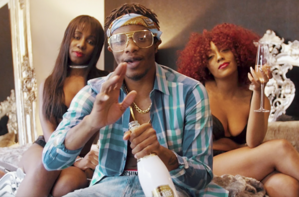 Youngs Teflon Returns with New Video 'Rocky'