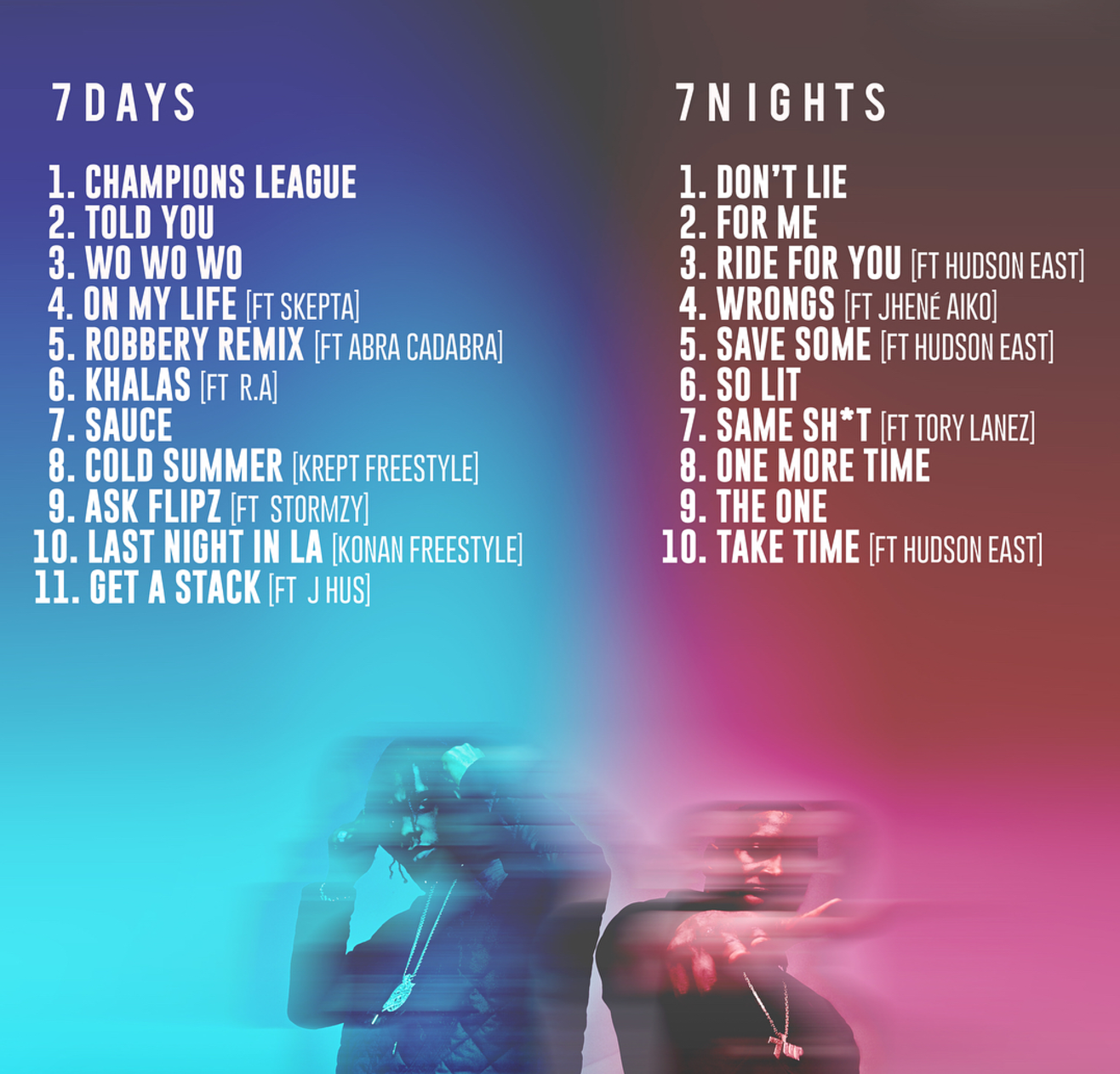krept-konan-7-days-7-nights-tracklist