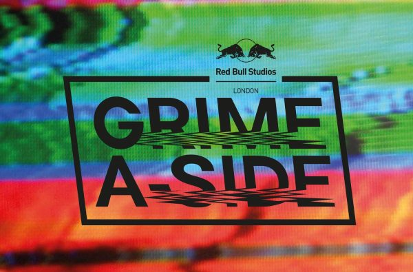 Red Bull Studios' 'Grime-A-Side' Series Returns Next Month