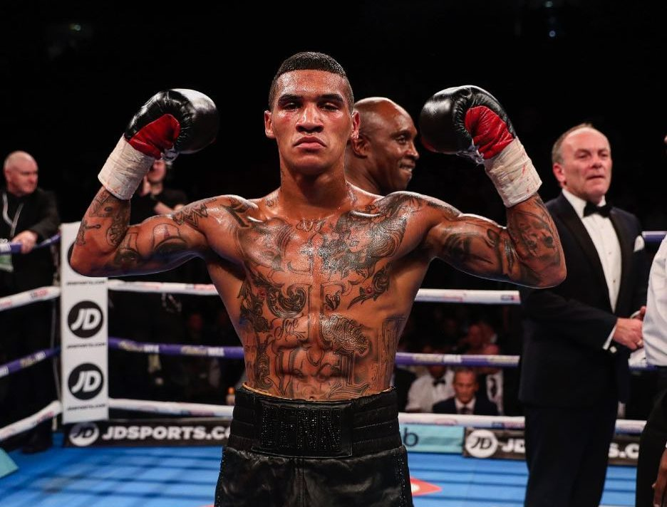 conor-benn-next-fight