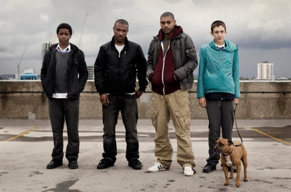 Ashley Walters Confirms the New Series of Top Boy Launches on Netflix in 2019