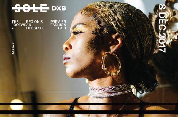 IAMDDB, Goldlink and Kano to Headline Street Culture Festival Sole DXB