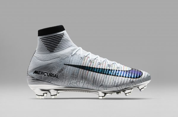 46c1798338ec Nike Drop Special Edition Mercurial to Honour Cristiano Ronaldo s Latest  Award