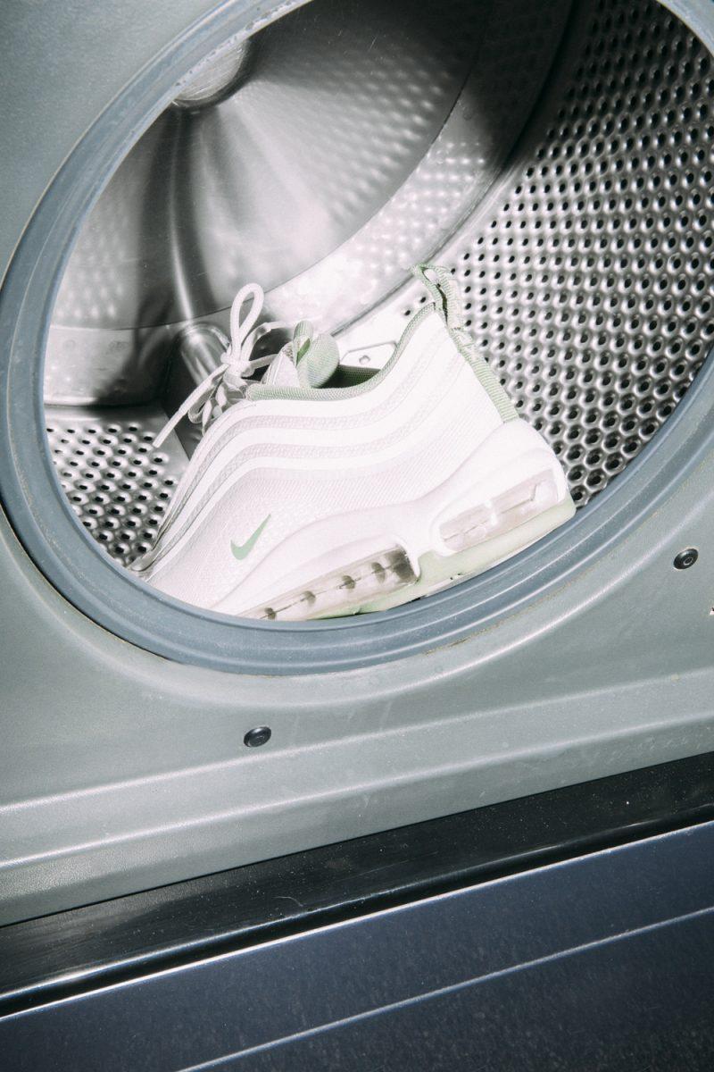 Con rapidez Con otras bandas Rebaja  Zalando Pay Tribute to the Nike Air Max 97 Ultra