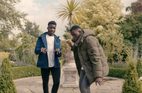Lotto Boyzz Drop New EP and Video for 'FaceTime Me'