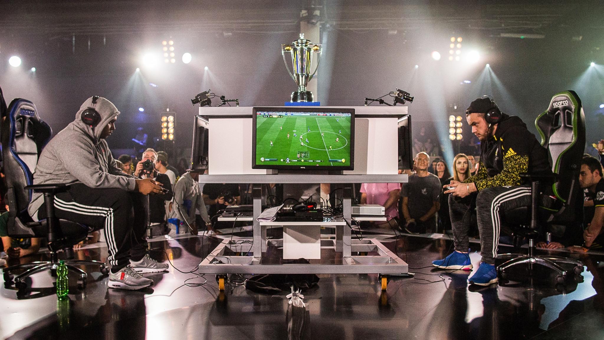 fifa-eworld-cup-2018