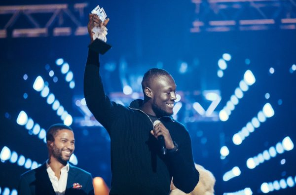 Here Are the Winners from the 2017 MOBO Awards