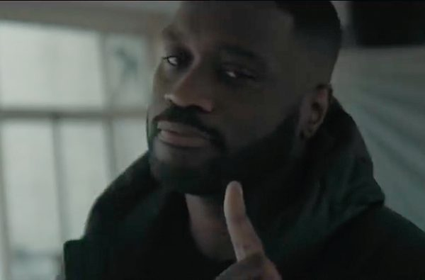 """Lethal Bizzle Reflects on His """"Million Pound Dream"""" in New Video"""