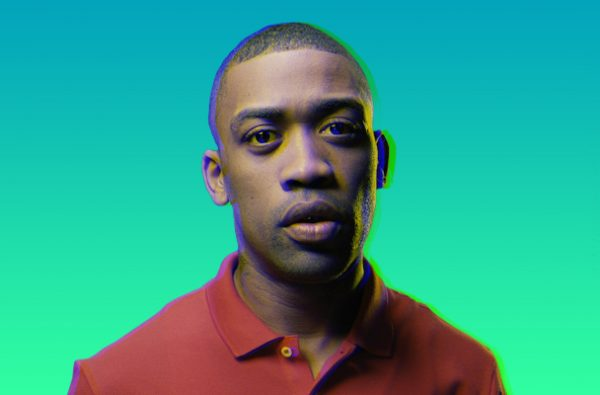 10 of the Best Wiley Tracks