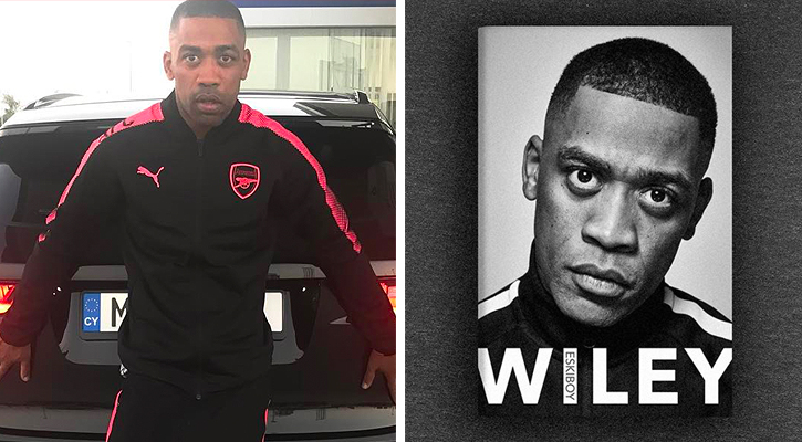 wiley-football-book
