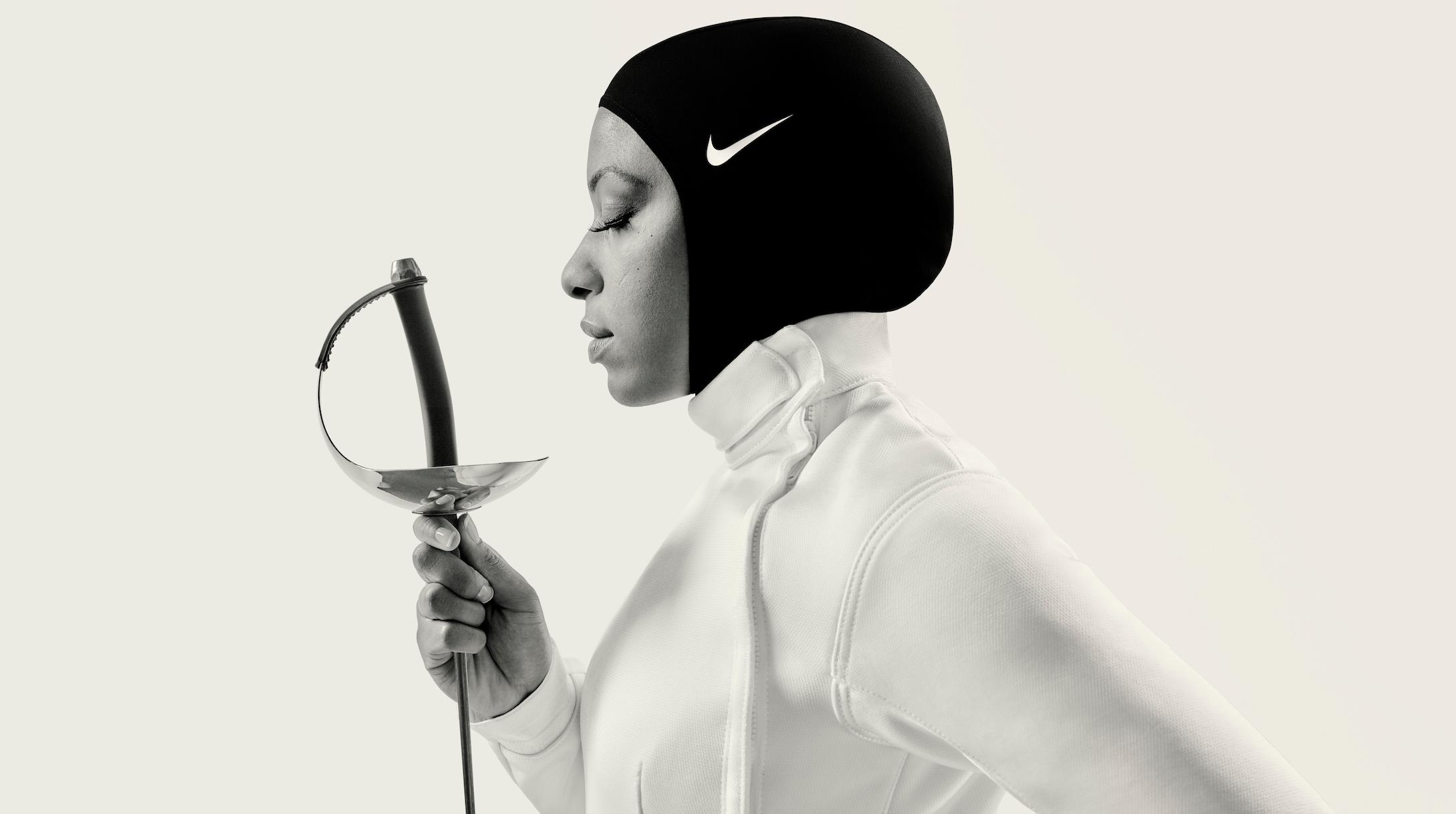 nike-pro-hijab