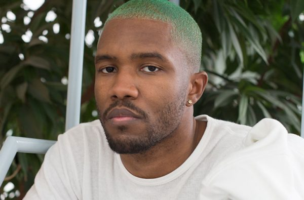 Giggs, Jme and Suspect Feature on Frank Ocean's New GTA V Radio Station Playlist