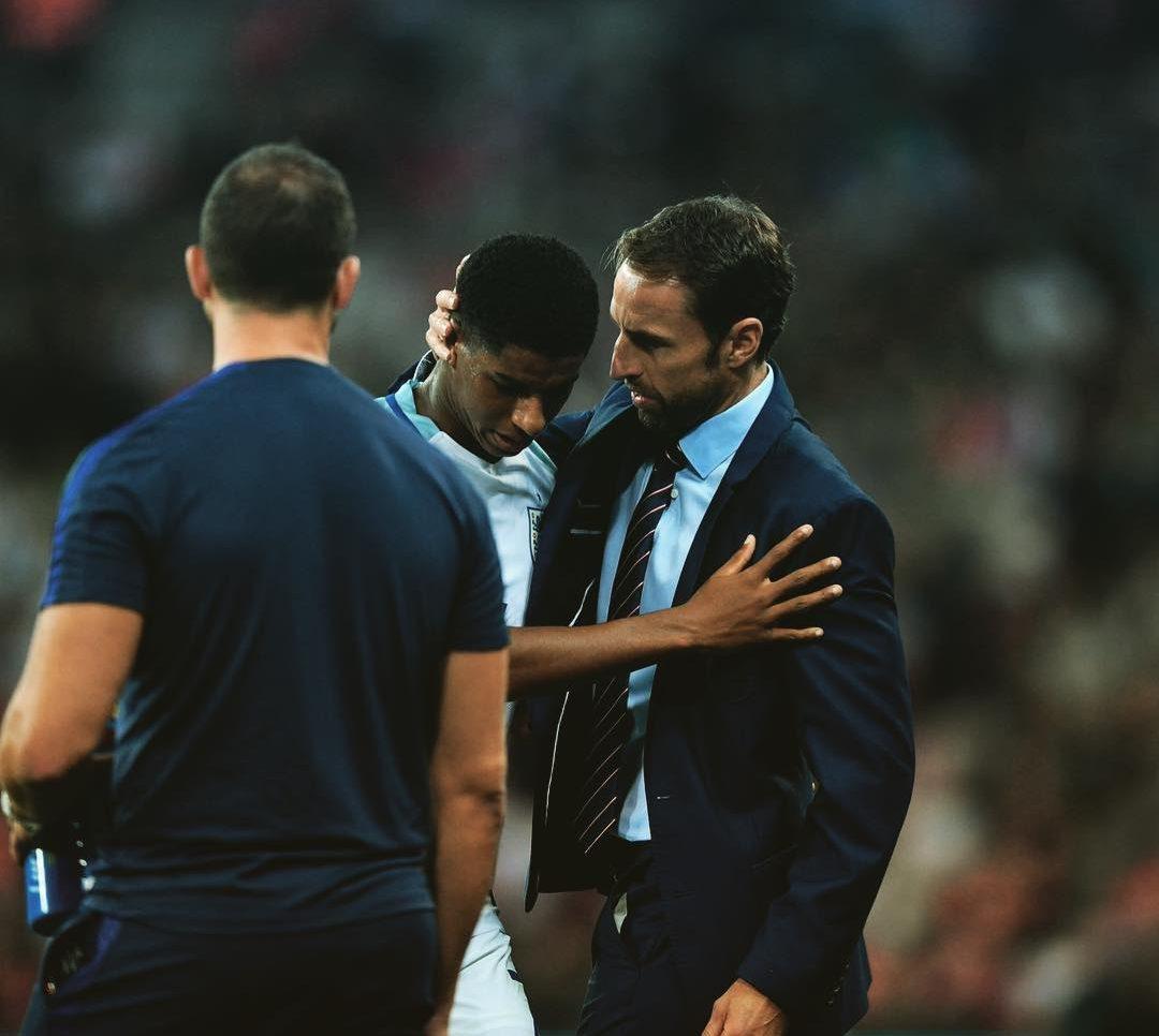 black-coaches-england