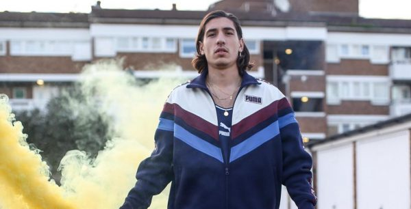 Hector Bellerin Should Be Saluted for Daring to be Different