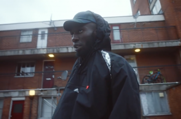 """Kojey Radical and AJ Tracey Star in XL's Short Film """"New Generation"""""""