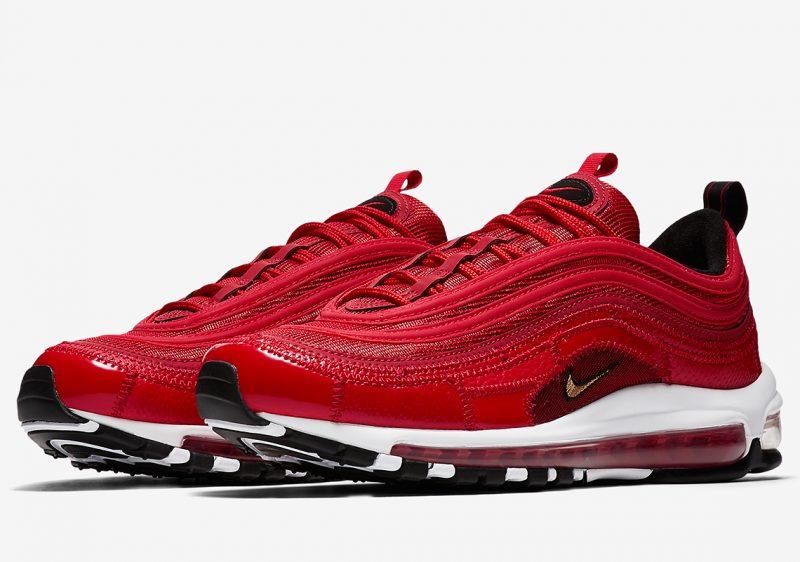 cheaper e5c7a ad15b Nike Unveil the Portugal-Inspired