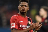 Jamaican-Born Winger Leon Bailey Could Play for England at the World Cup