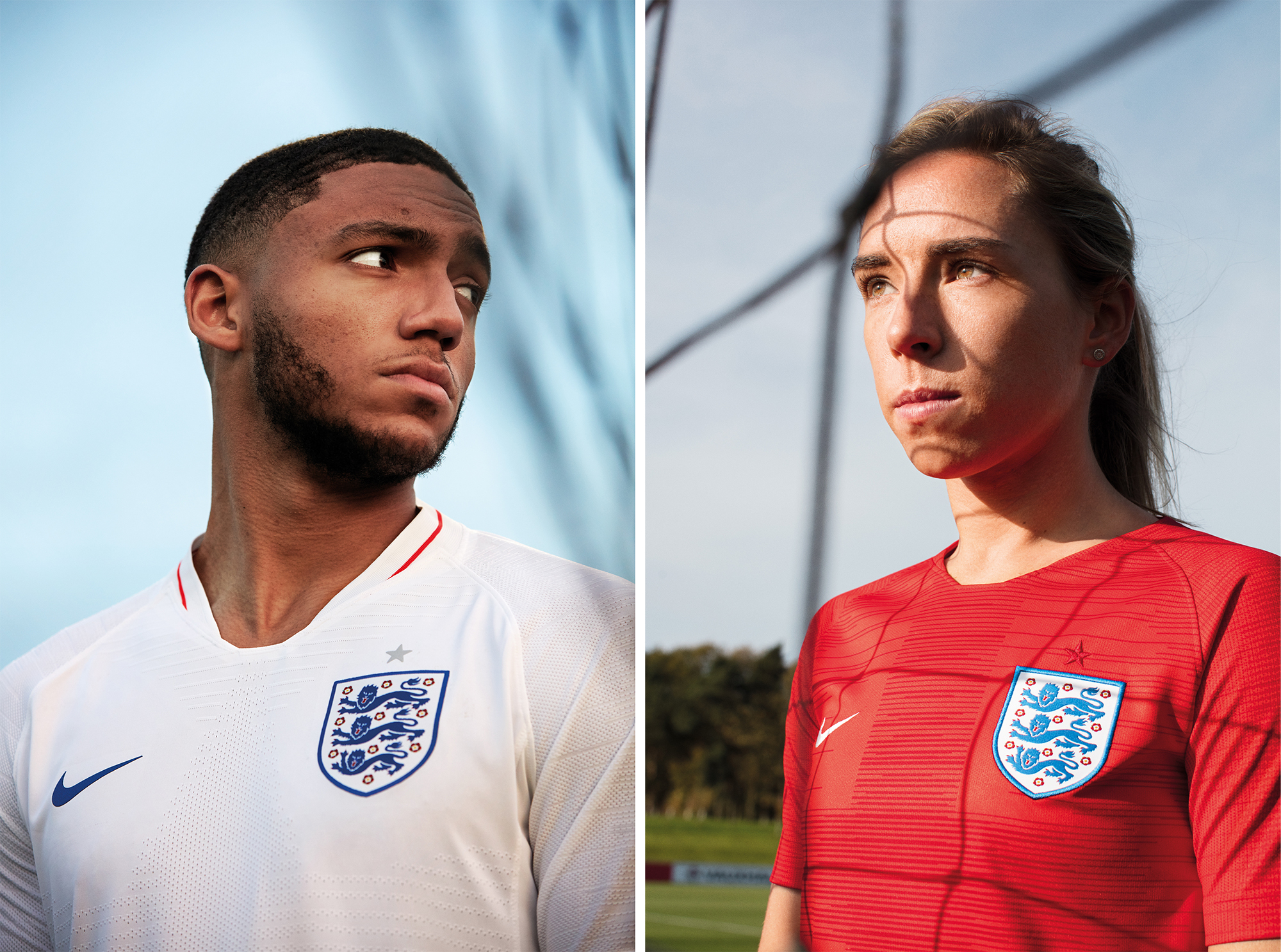 Wonderful England Kit World Cup 2018 - England-Collection-2018-04_77306-copy  You Should Have_842341 .jpg