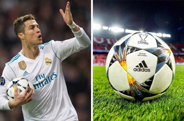 UEFA Will Introduce New Kick Off Times for Champions League Games Next Season