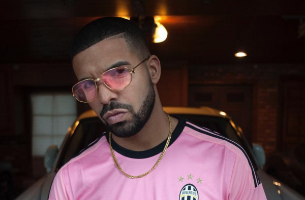 Drake Is Rumoured To Be Leaving Jordan Brand for adidas