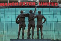 Manchester United are Finally Launching a Professional Women's Team