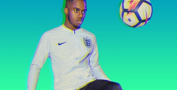 Why You Need to Believe the Hype About Ryan Sessegnon
