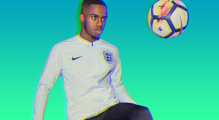 ryan-sessegnon