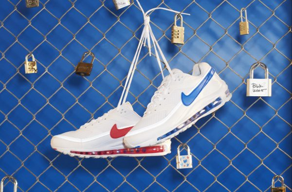 5c1704e7bf28db Here s How You Can Cop the Skepta Air Max 97 BW SK