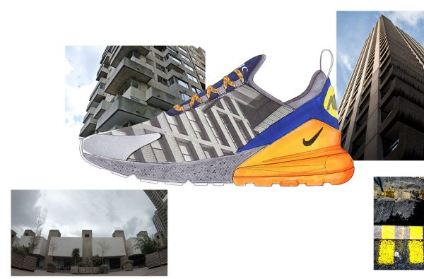 You Can Decide Which of These Three Designs Becomes Nike's Next Air Max