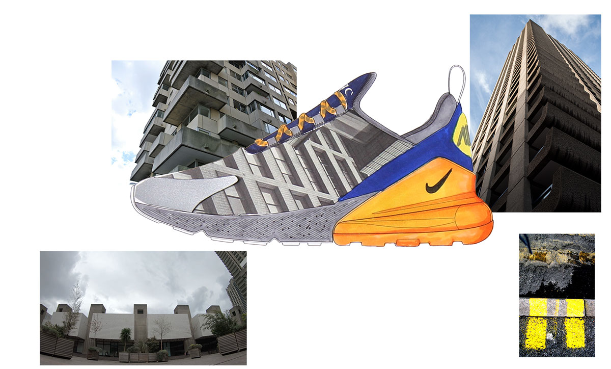 01f550181f2 One of These London Air Max Designs Will Become Nike s Next Air Max