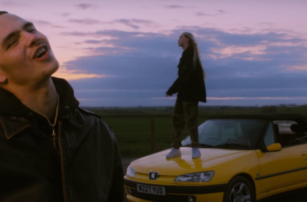 "slowthai Drops off a Nostalgic New Video Just for the ""Ladies"""