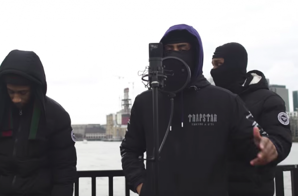YouTube is now Deleting Drill Videos Following Police Complaints