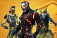 "Fortnite Unveils Its First Competitive Mode ""Solo Showdown"" for a Limited Time"