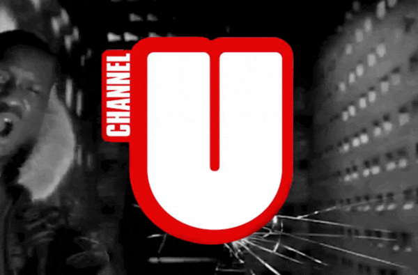 Channel AKA Is Shutting Down After 15 Years on The Air