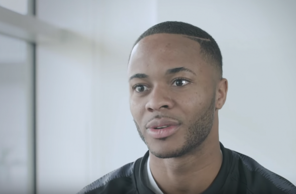 This New Documentary Tackles the Media's Damaging Relationship with English Football