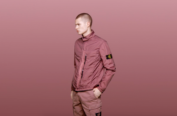 Moncler Acquire Stone Island for €1.15 billion