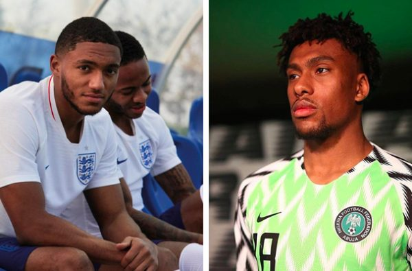 Every Nike World Cup Kit is Made with at Least 12 Recycled Plastic Bottles