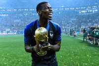 France's World Cup Win Must Now Lead to Immigrants Being Valued off the Pitch Too