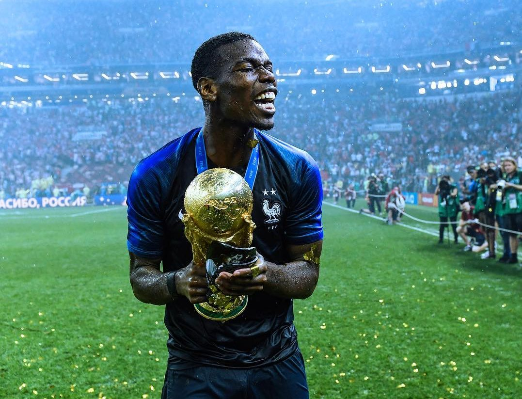 france-world-cup-immigration