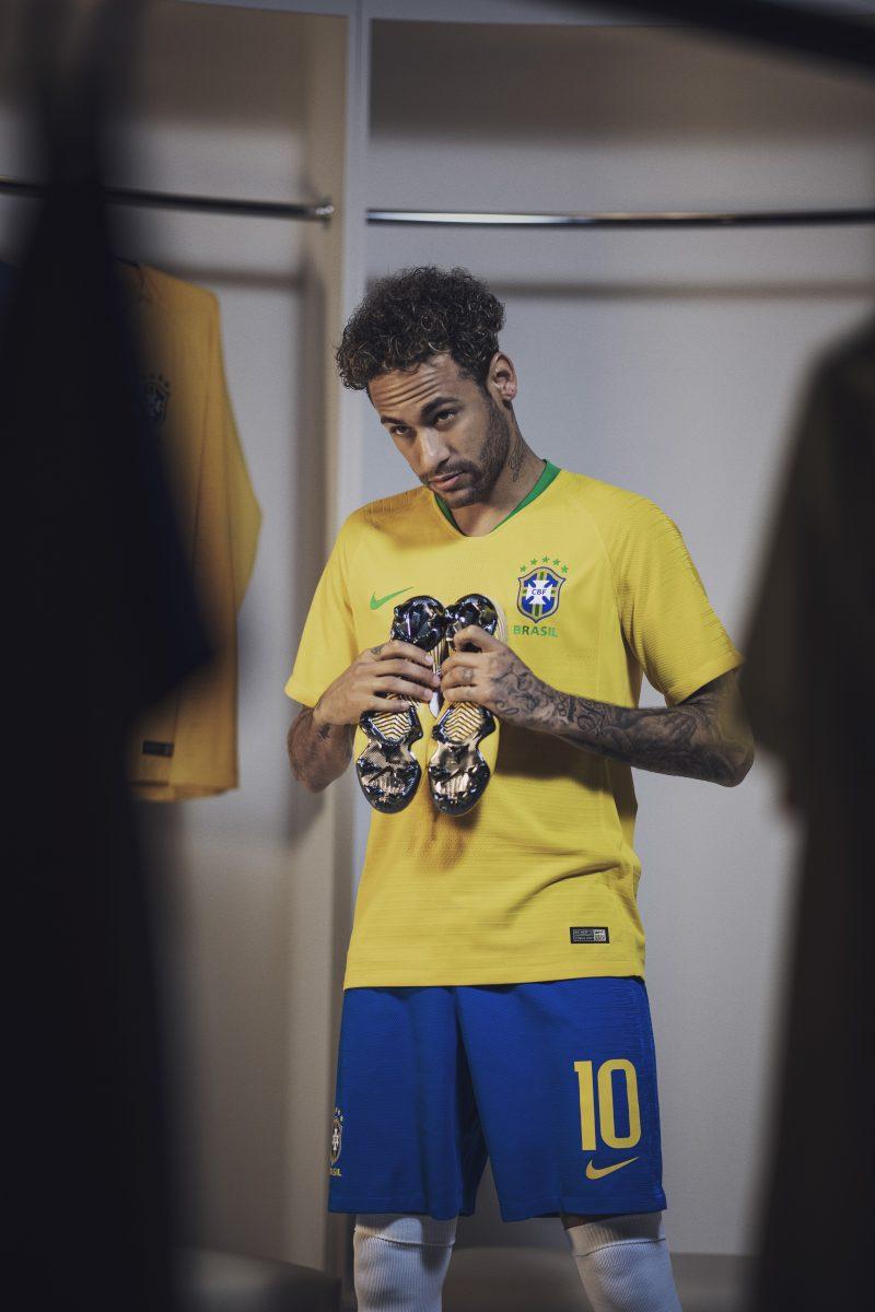 e6ec7160f Neymar s