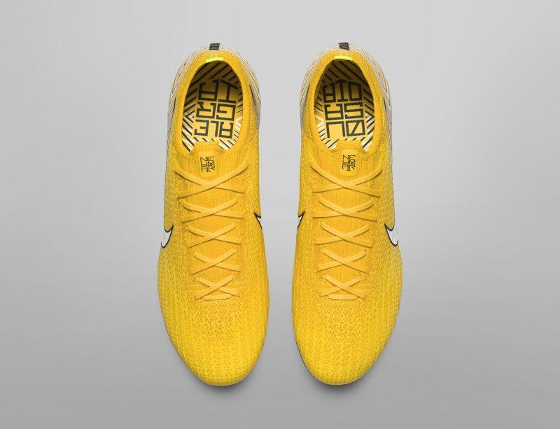 "906914624 The Neymar Jr. ""Meu Jogo"" Mercurial Vapor 360 is available on nike.com  right now."