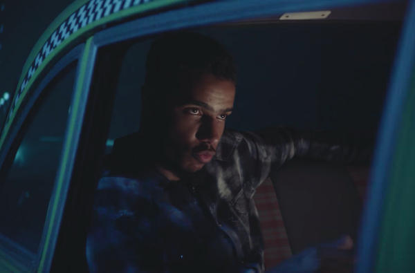 "Watch AJ Tracey Link Up With Jae Stephens in New ""3AM"" Visuals"