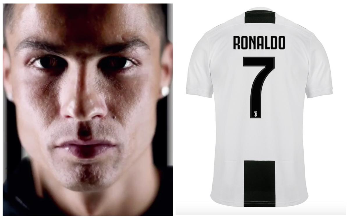 ronaldo-juventus-shirt