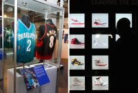 NBA Crossover Is Returning to London to Celebrate Basketball's Impact on Street Culture